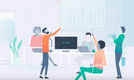 Qu'est-ce que le Customer Relationship Management ou CRM ?