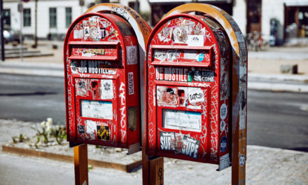 Spammy words : comment éviter que vos emailings n'arrivent en indésirable ?