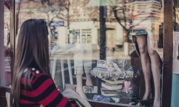 E-commerce : comment se lancer à l'international ?