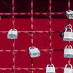 Le chiffrement homomorphe : une révolution ?