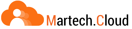 martech.cloud