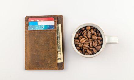 Le mobile wallet, une opportunité pour digitaliser la fidélisation