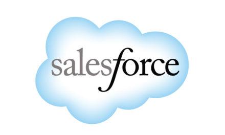 Qu'est-ce que le Cloud Computing?