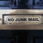 Délivrabilité : les conseils d'un spécialiste pour ne plus arriver en Spam